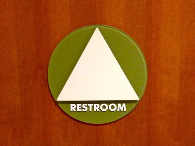View the list of Gender Inclusive restrooms at UC Davis